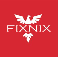 Avatar for FixNix