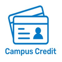 Avatar for Campus Credit