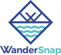 Avatar for WanderSnap