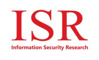 Avatar for ISR Information Security Research