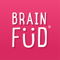 Avatar for Brain Fud