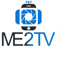 Avatar for Me2tv