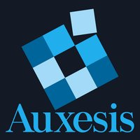 Avatar for Auxesis Group