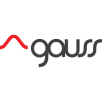 Avatar for Gauss Surgical