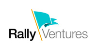 Avatar for Rally Ventures