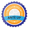 Avatar for Ante Up