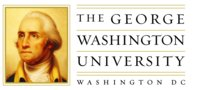 Avatar for George Washington University