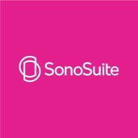 Avatar for SonoSuite