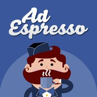 Avatar for AdEspresso