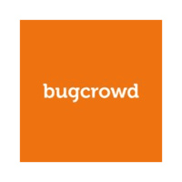 Avatar for Bugcrowd