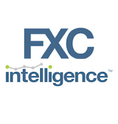 Avatar for FXC Intelligence
