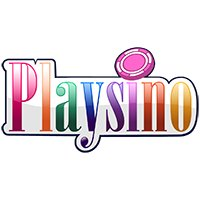 Avatar for Playsino