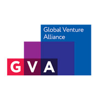 Avatar for GVA Capital