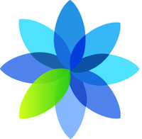 Avatar for Wildflower Health