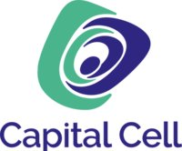 Avatar for Capital Cell