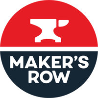 Avatar for Makers Row