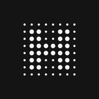 Avatar for HOLOPLOT