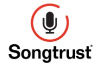 Avatar for Songtrust