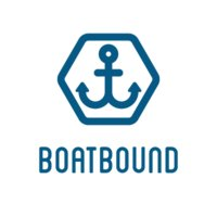 Avatar for Boatbound
