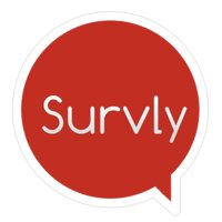 Avatar for Survly