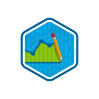 Avatar for Learnmetrics