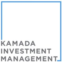 Avatar for Kamada Investment Management