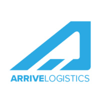 Avatar for Arrive Logistics