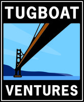 Avatar for Tugboat Ventures