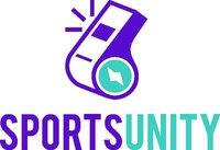 Avatar for Sports Unity