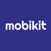 Avatar for Mobikit