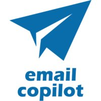 Avatar for Email Copilot