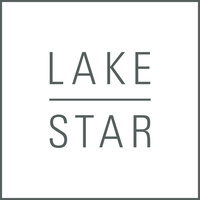 Avatar for Lakestar