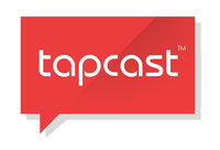 Avatar for TapCast