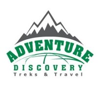 Avatar for Adventure Discovery Treks Nepal