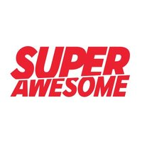 Avatar for SuperAwesome