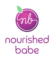 Avatar for nourished babe