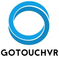 Avatar for Go Touch VR