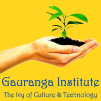 Avatar for Gauranga Institute