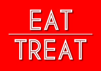 Avatar for Eattreat