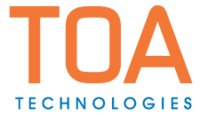 Avatar for TOA Technologies