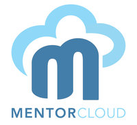 Avatar for MentorCloud
