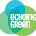 Avatar for Echoing Green
