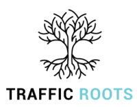 Avatar for Traffic Roots