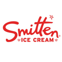 Avatar for Smitten Ice Cream