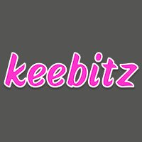 Avatar for Keebitz