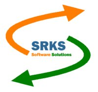 Avatar for SRKS Software Solutions