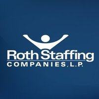 Avatar for Roth Staffing Companies L.P.