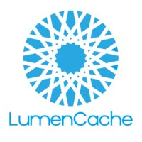 Avatar for LumenCache