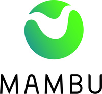 Avatar for Mambu