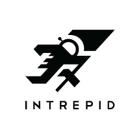 Avatar for Intrepid Pursuits